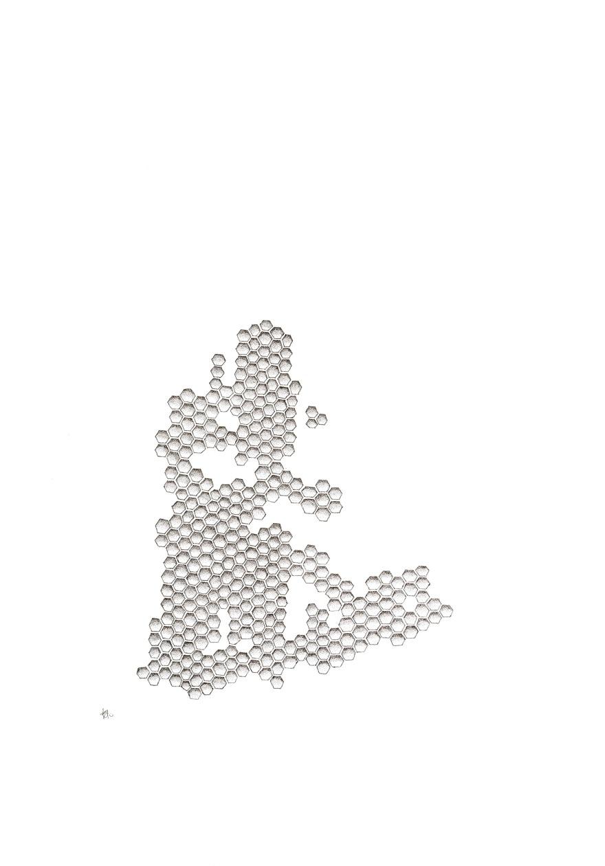 hive-matrix
