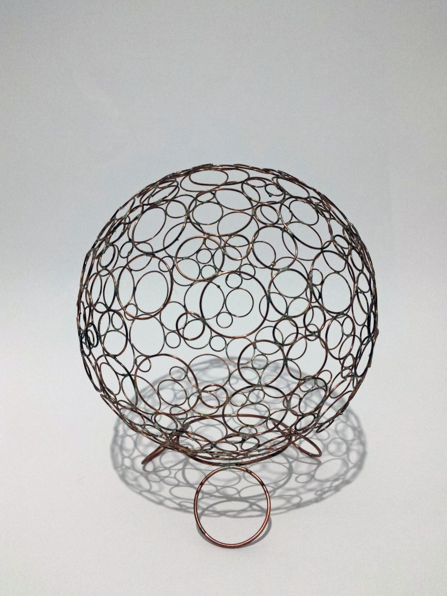 Spherule